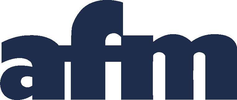 afm assekuranz-finanz-makler GmbH Logo